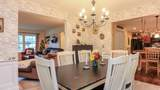 146 Badger Hill Drive - Photo 10