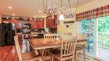 146 Badger Hill Drive - Photo 13