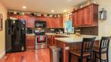 146 Badger Hill Drive - Photo 15