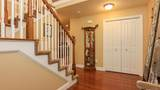 146 Badger Hill Drive - Photo 2