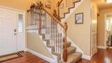 146 Badger Hill Drive - Photo 3