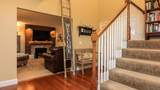 146 Badger Hill Drive - Photo 4