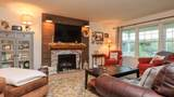 146 Badger Hill Drive - Photo 5