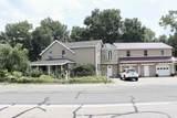 904 W Hollis Street - Photo 1