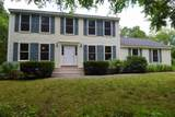 29 Great Pond Road - Photo 1