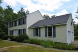 29 Great Pond Road - Photo 2