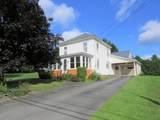 35 North Pleasant Street - Photo 1