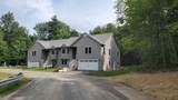 47 Winchester Drive - Photo 1