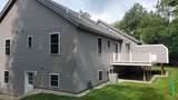 47 Winchester Drive - Photo 21