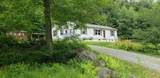 596 Swanzey Lake Road - Photo 1