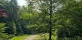 596 Swanzey Lake Road - Photo 33