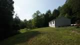 596 Swanzey Lake Road - Photo 34