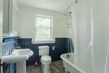 71 Middle Road - Photo 16