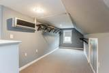 71 Middle Road - Photo 21