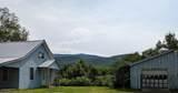 898 Mount Moosilauke Highway - Photo 9