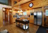 589 Hill Road - Photo 1
