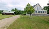 589 Hill Road - Photo 2