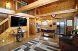 589 Hill Road - Photo 3