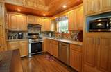 589 Hill Road - Photo 4