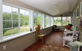 589 Hill Road - Photo 5