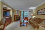 203 Old Mill Road - Photo 4