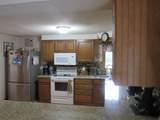169 Sheldon Heights - Photo 10