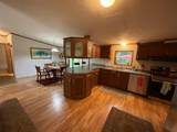 2357 Chateauguay Road - Photo 16