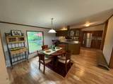2357 Chateauguay Road - Photo 17