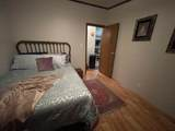 2357 Chateauguay Road - Photo 22