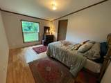 2357 Chateauguay Road - Photo 23