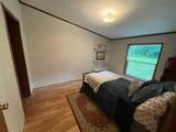 2357 Chateauguay Road - Photo 24