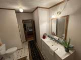 2357 Chateauguay Road - Photo 30