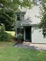 292 Woodhaven Drive - Photo 2