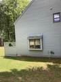 292 Woodhaven Drive - Photo 4