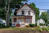 166 Gilford Avenue - Photo 6