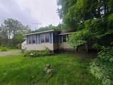 4122 Vt Route 114 - Photo 36