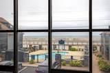581 Ocean Boulevard - Photo 12