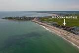 581 Ocean Boulevard - Photo 4