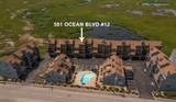 581 Ocean Boulevard - Photo 5