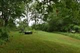 140 Robinson Cemetery Road - Photo 4
