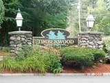 2 Timberwood Drive - Photo 2