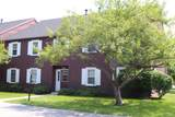 110 North Twin Oaks Terrace - Photo 1