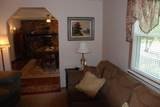 6 Colonial Drive - Photo 7
