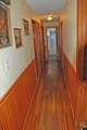 6 Colonial Drive - Photo 9