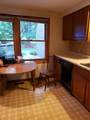 67 Stacey Circle - Photo 10