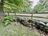 297 Town Farm Hill Road - Photo 27