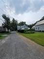 124 Park Street - Photo 2