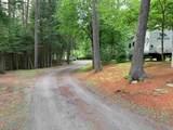 8 Middle Pond Lane - Photo 25