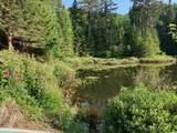 8 Middle Pond Lane - Photo 29