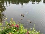 8 Middle Pond Lane - Photo 30